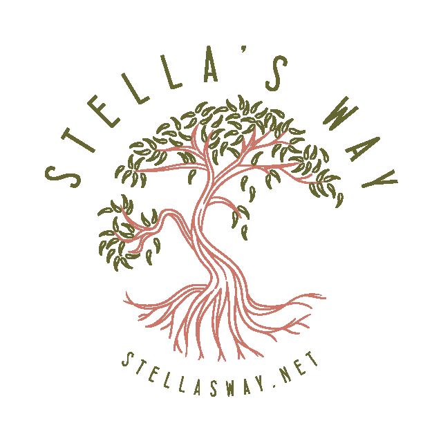 stellasway_logo_color