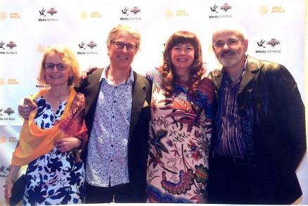 ASA Songwriters Awards