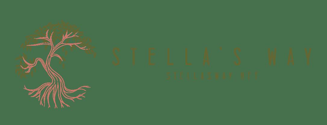 stellasway_horizontal_logo_color